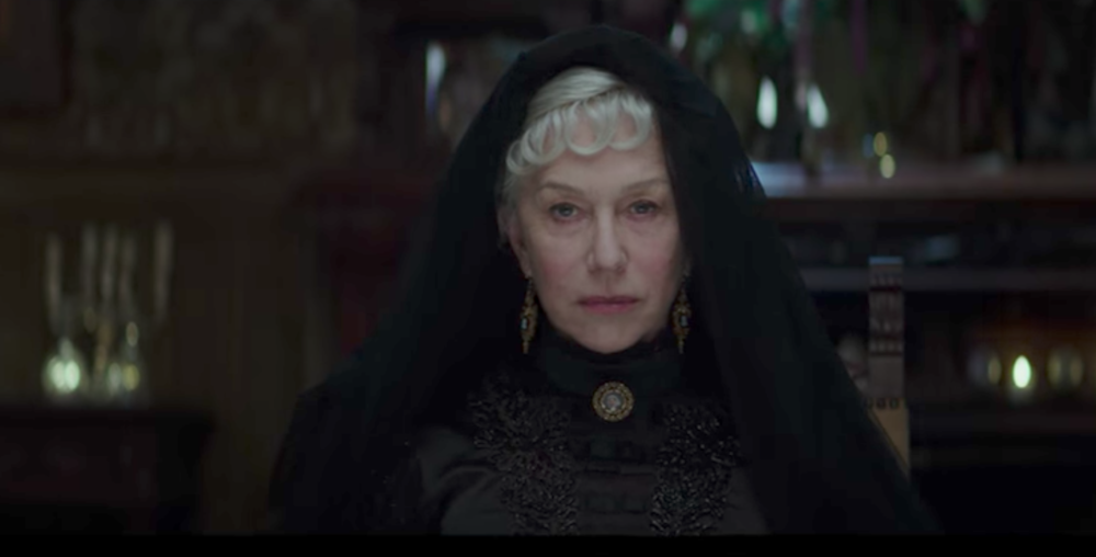 helen-mirren-ghost.png