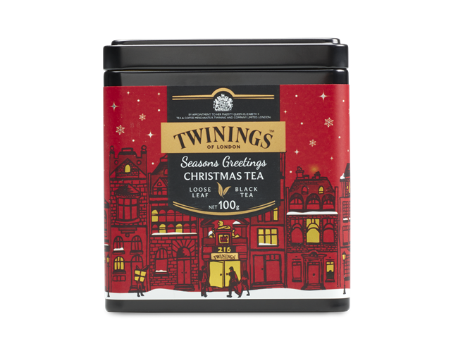 1-Seasons-Greetings-Christmas-Tea.jpeg
