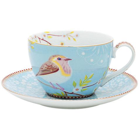 PiP-studio-bird-cup-saucer-john-lewis.jpeg