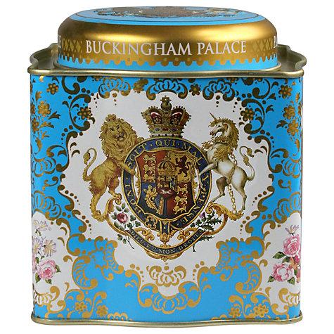 royal-collection-tea-caddy.jpeg
