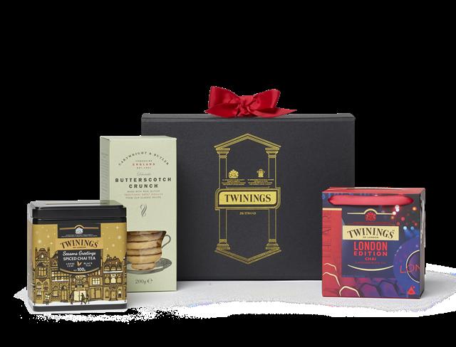 1-Festive-Spice-Gift-Box.jpeg