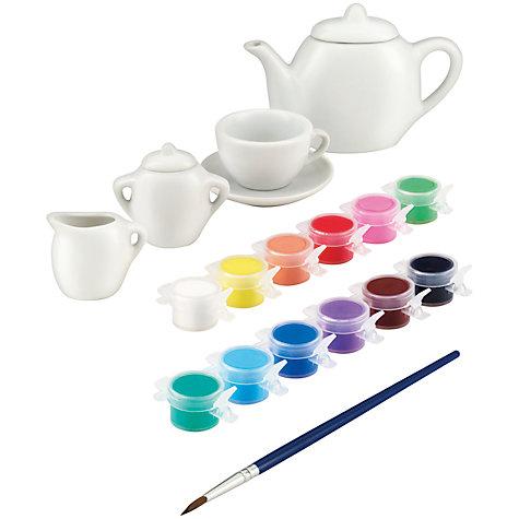 paint-teapot-set-john-lewis.jpeg