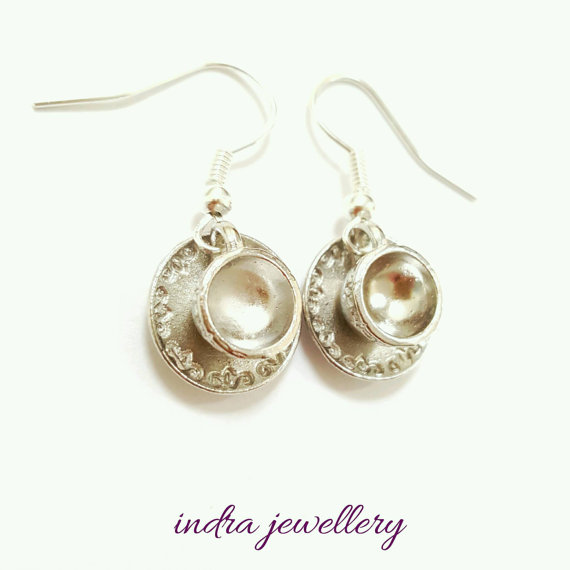 teacup-earrings.jpg