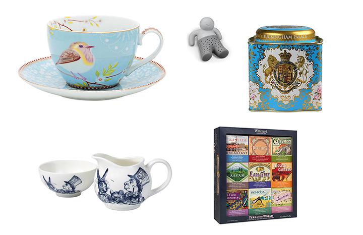 christmas-tea-gifts.jpg