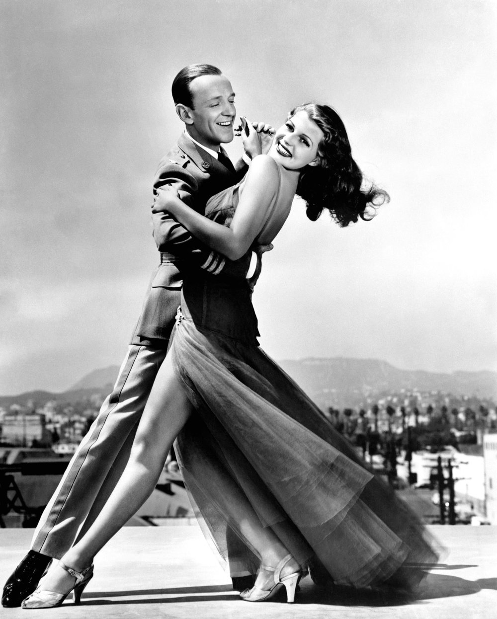 rita-hayworth-fred-astaire.jpg