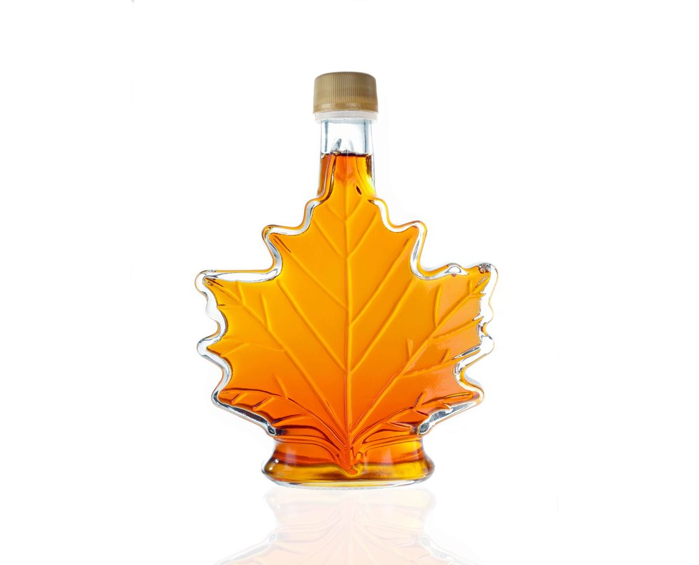 canada-quebec-maple-syrup