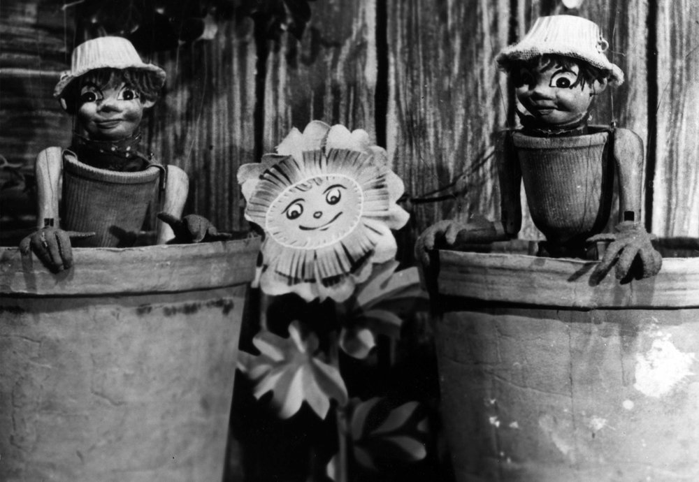 flowerpotmen.jpg