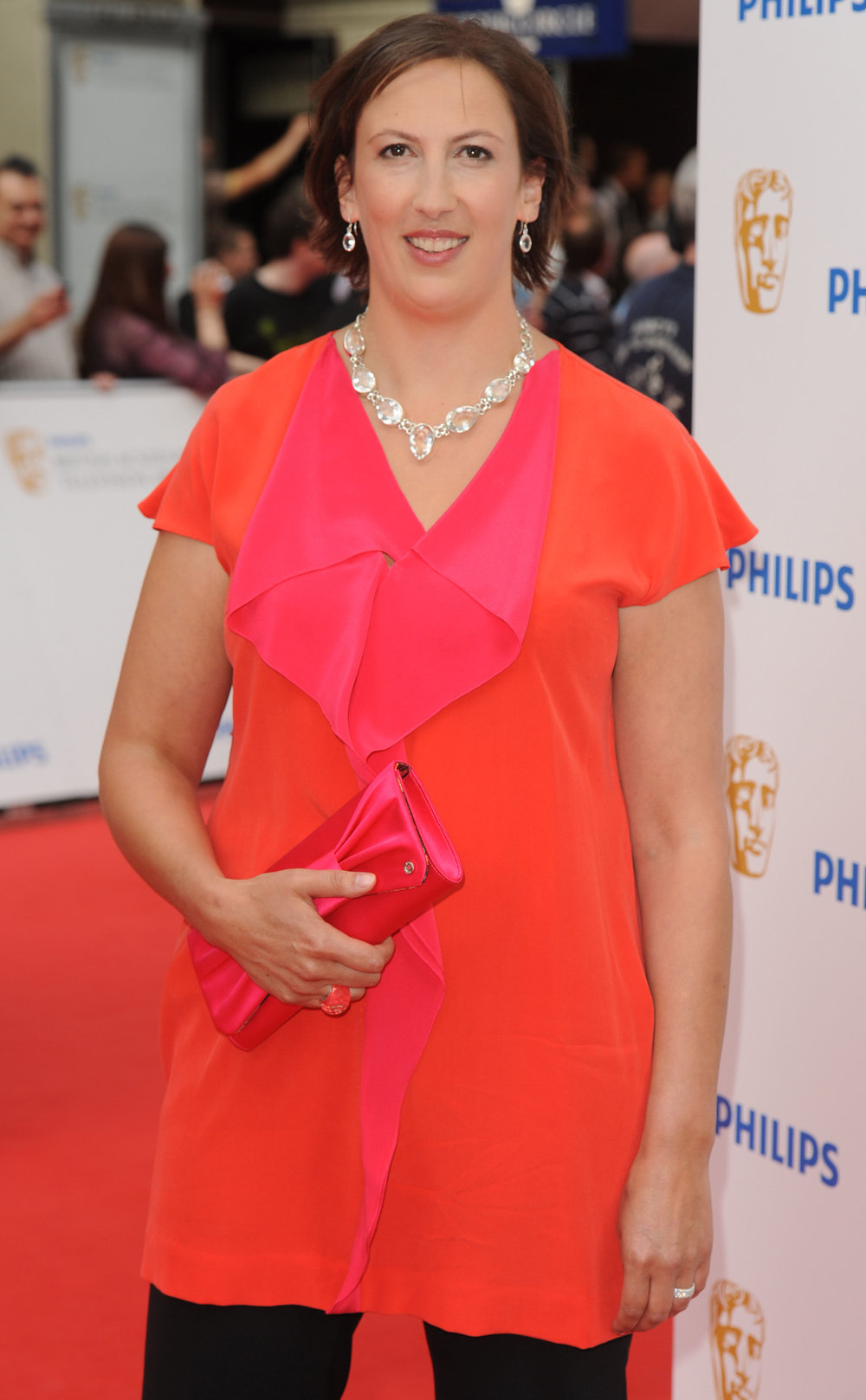 Miranda Hart Reveals How She Channelled Feelings Of Low Mood Into Her Exciting New Project Miranda Hart Reveals How She Channelled Feelings Of Low Mood Into Her Exciting New Project new pictures