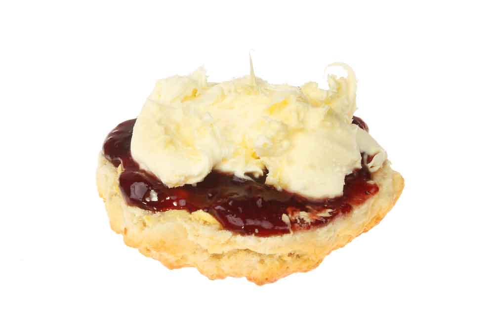 cornish-clotted-cream.jpg