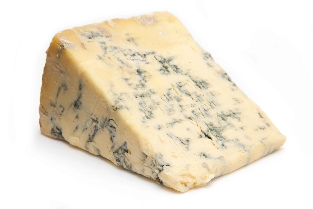 stilton-cheese