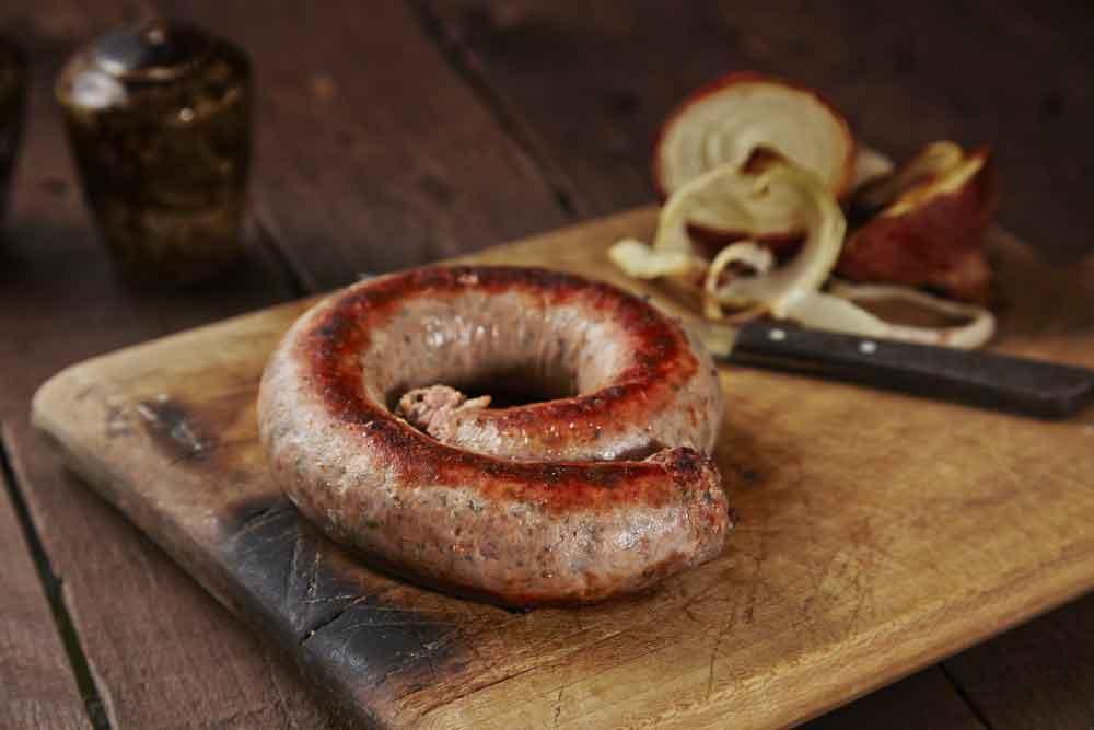 cumberland-sausage.jpg