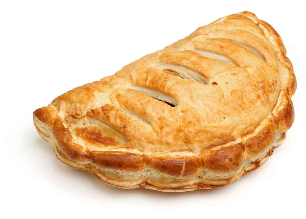 cornish-pasty-.jpg
