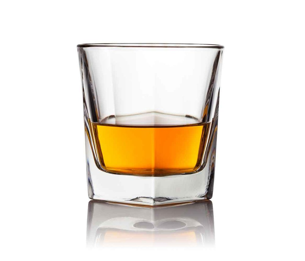 scotch-whiskey.jpg