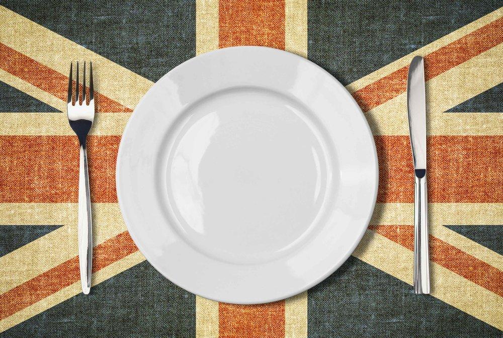 british-foods.jpg