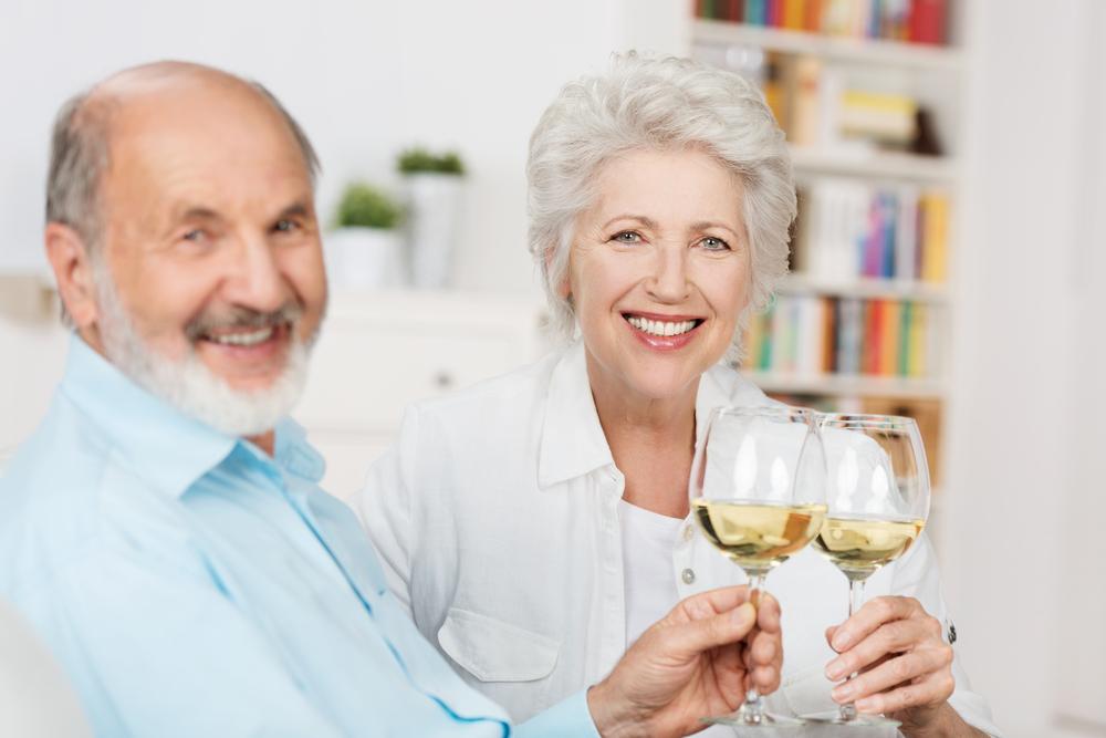retirement couple wine.jpg