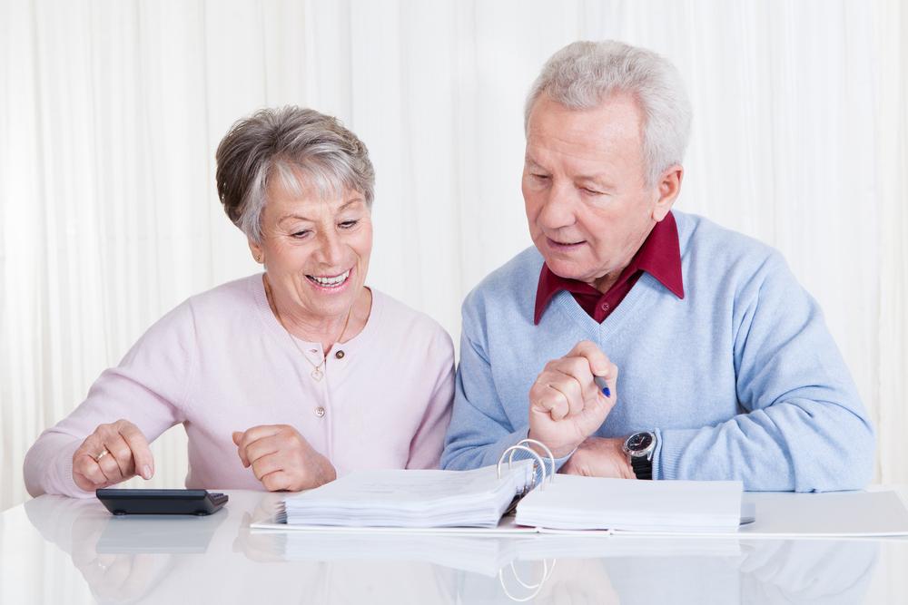retirement couple file.jpg