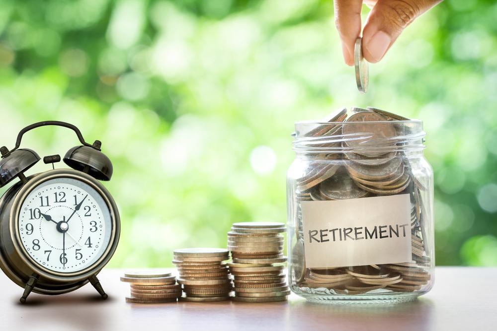 retirement coin jar.jpg