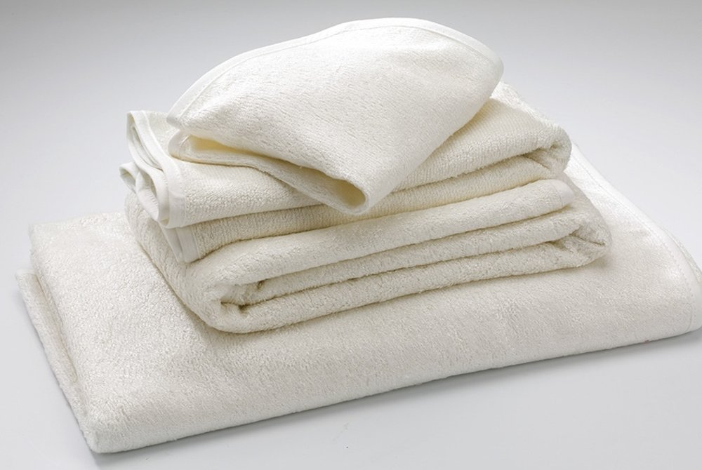 Bamboo_Towel_Set.jpg
