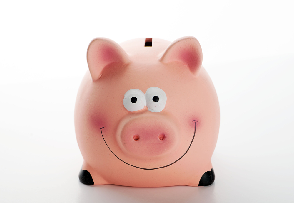 pig bank smiling.jpg