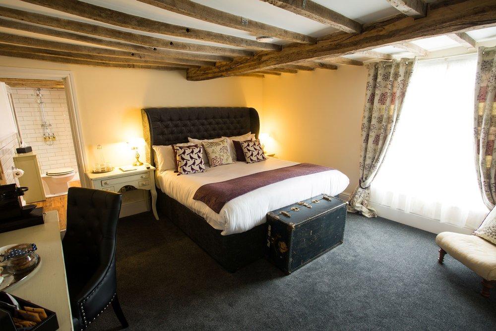 The Vicarage suites.jpg