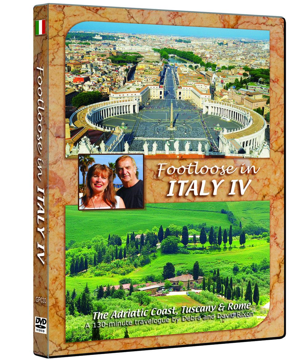 FL ITALY IV 3d.jpg