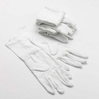 eczema-gloves.jpg