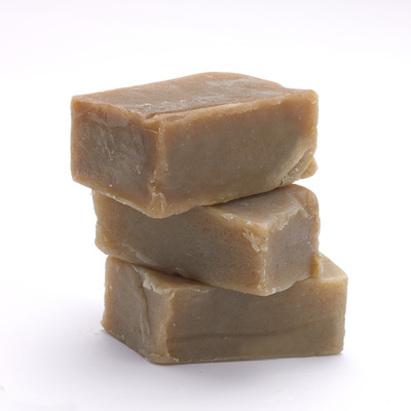 sea-med-seaweed-soap.jpg