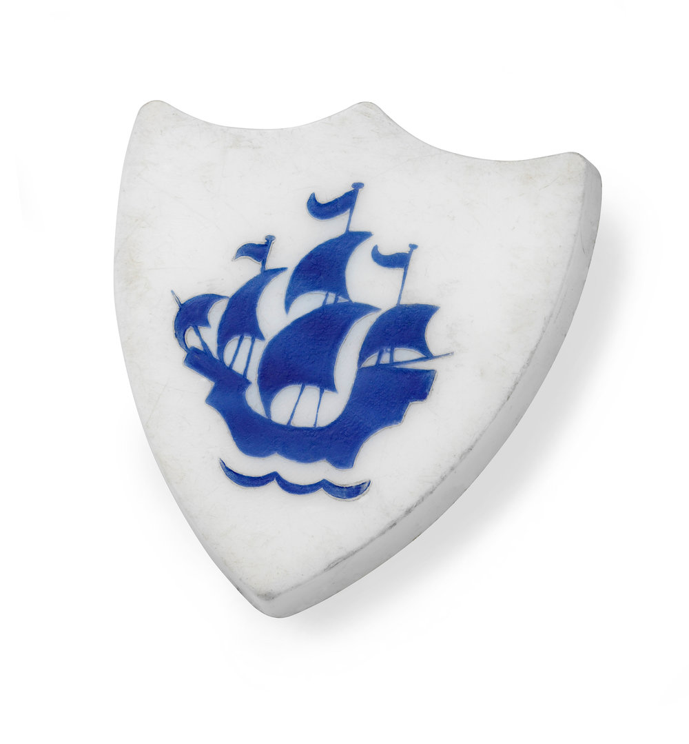 blue-peter-badge.jpg