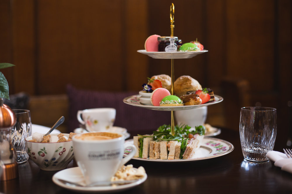 thecourthouse-afternoontea-mrandmrsw-0859.jpg