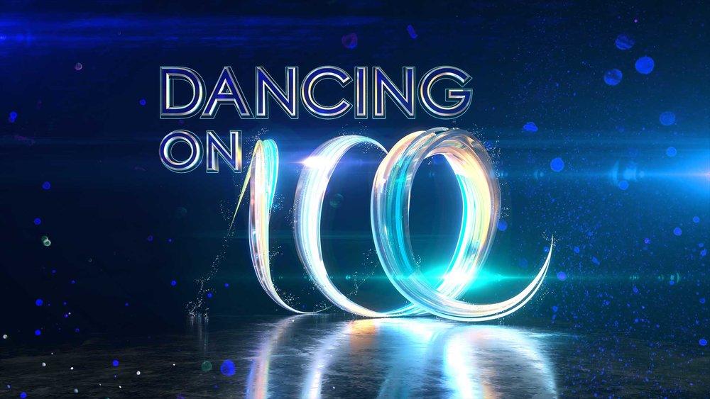 ITV-DANCING_ON_ICE_SR10_LOGO[1].jpg