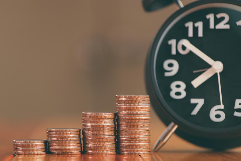 coins clock.jpg