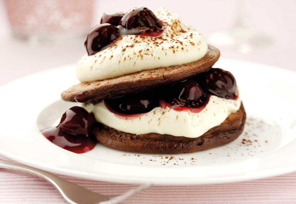 Black-Cherry-Pancakes.jpg