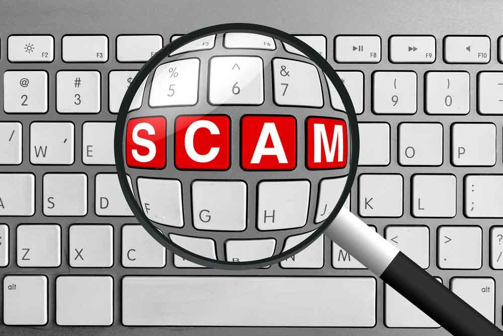 online-fraud-scams.jpg