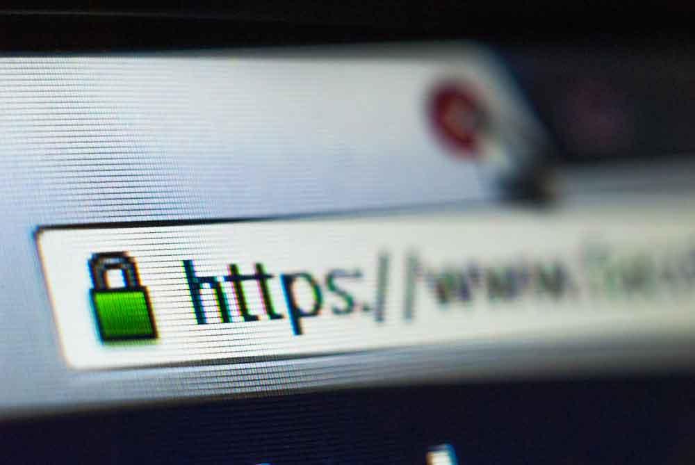 online-fraud-padlock.jpg