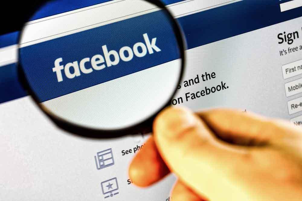 online-fraud-social-media-accounts.jpg