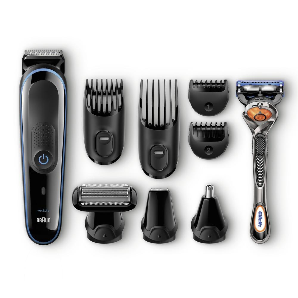 Braun Multi Grooming Kit MGK3080 RRP £52.49.jpg