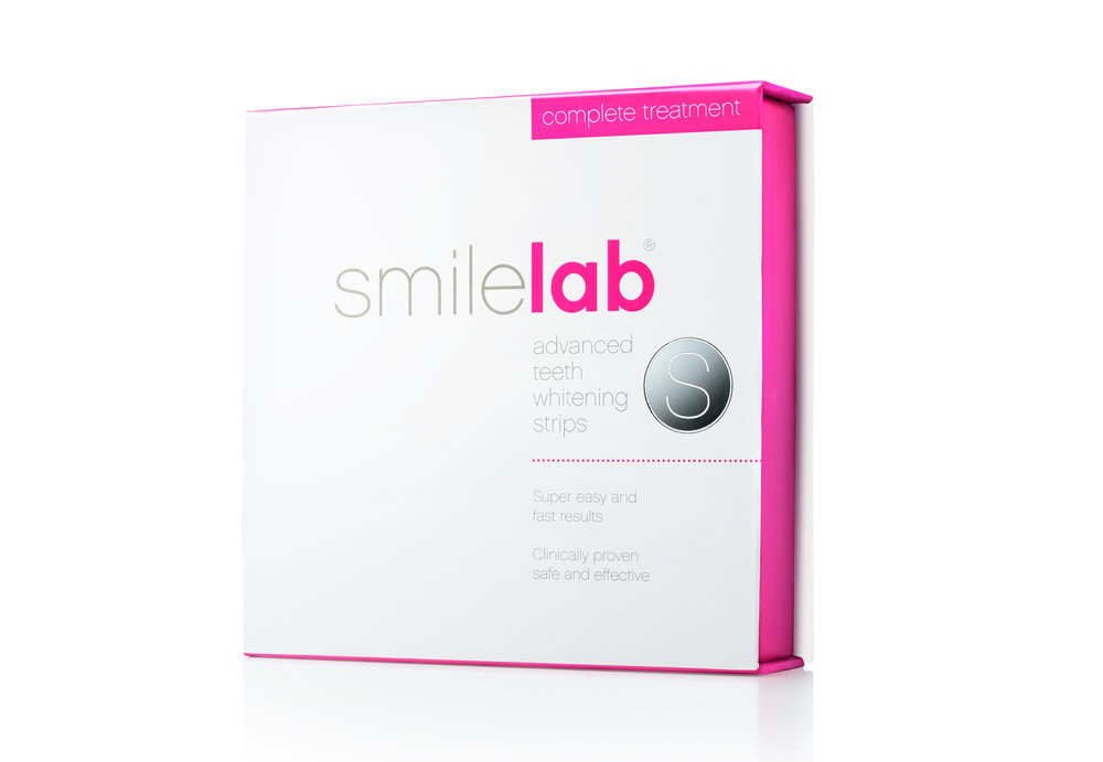 Smilelab_S_Pack_Highres.jpg