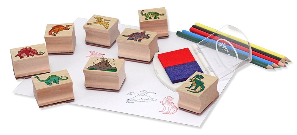 dinosaur-stamp-set.jpg