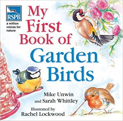 rspb-book-children.jpg