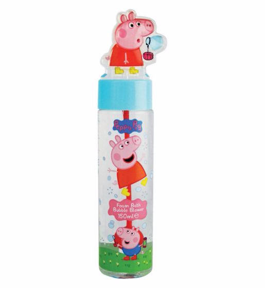 peppa-pig-bubble-bath.jpeg