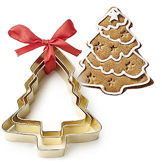 cookie-cutters-christmas.jpeg