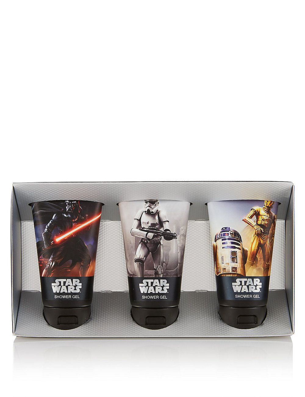 star-wars-shower-gel.jpeg