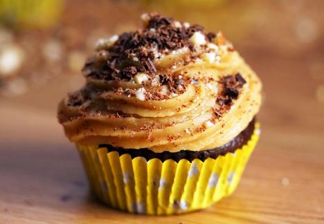 peanut-cupcake.jpg