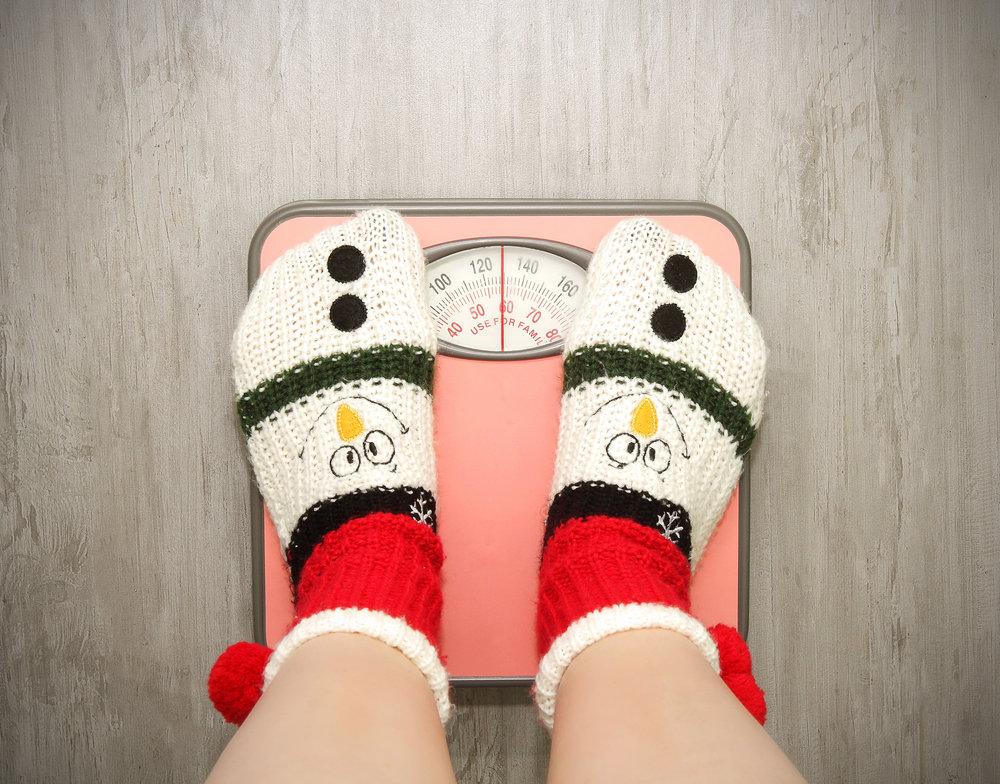 christmas-weight.jpg