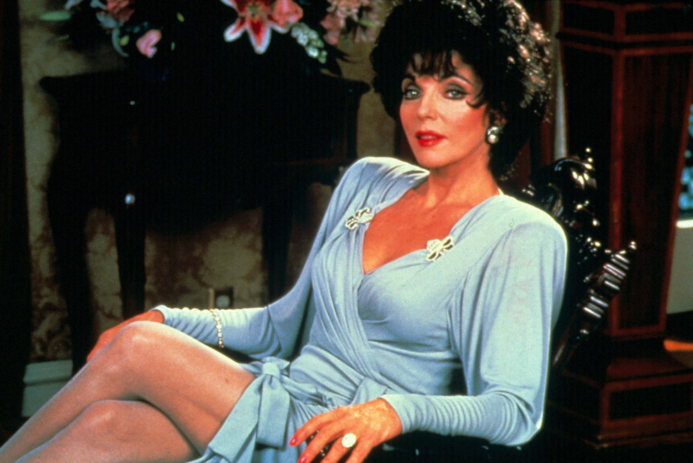 joan-collins-dynasty.jpg