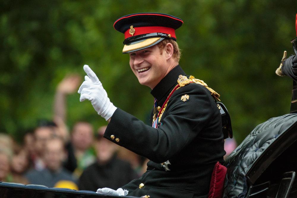 prince-harry-smiling.jpg