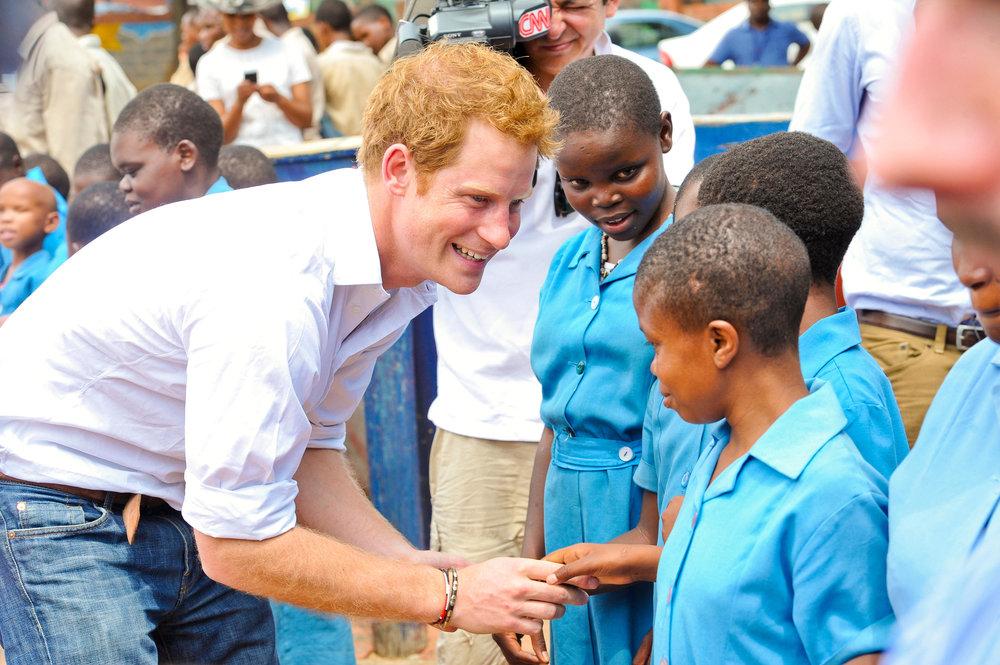 prince-harry-children.jpg