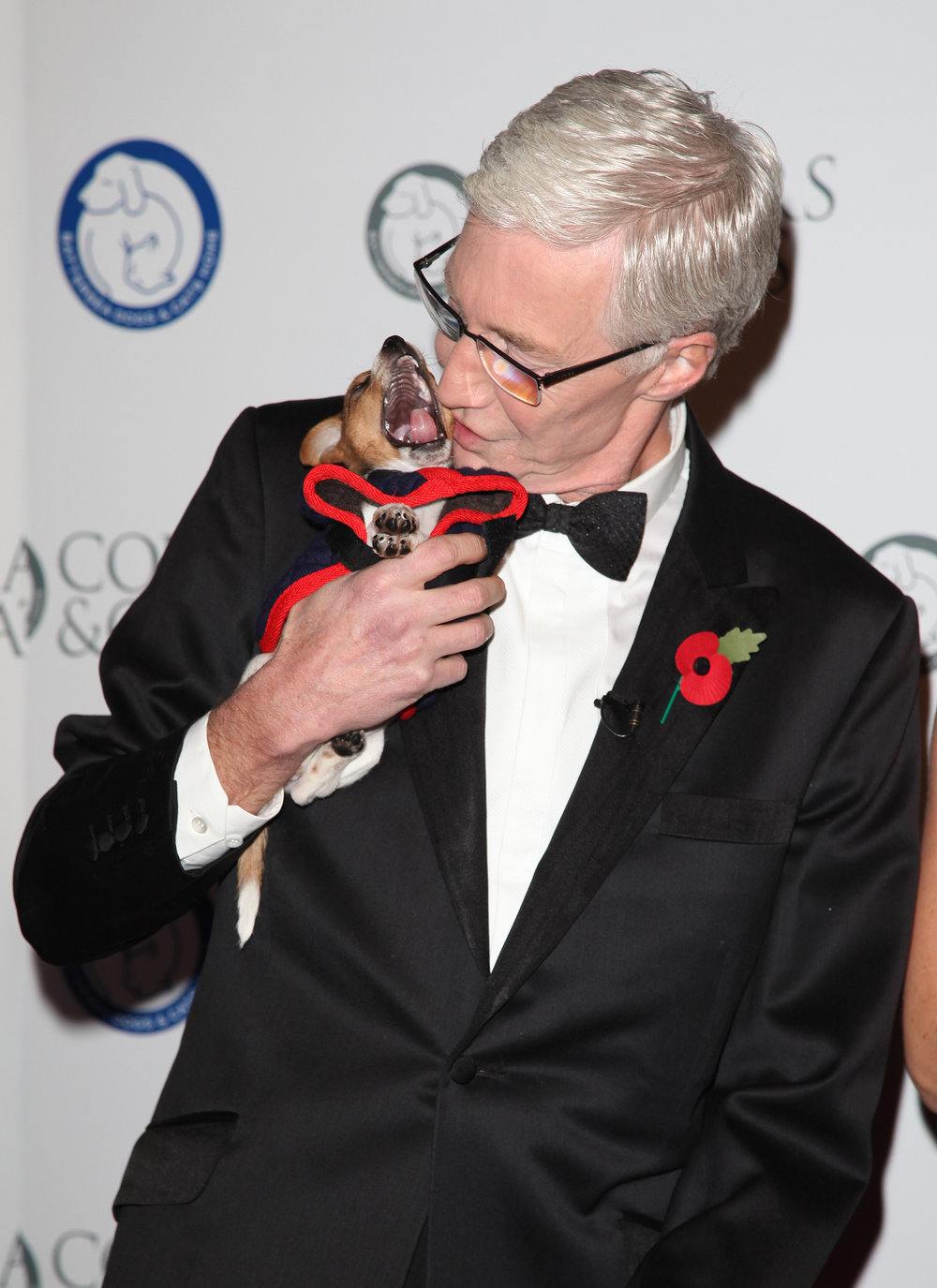 paul-ogrady-dog.jpg