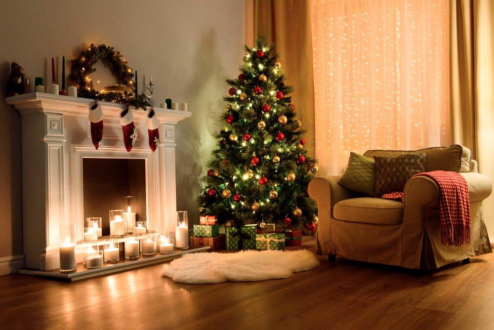livingroom christmasjpg