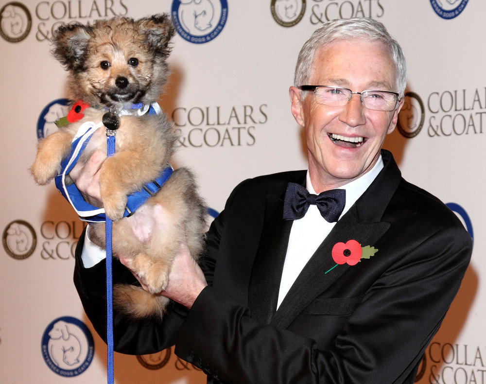 paul-ogrady-dog-happy.jpg